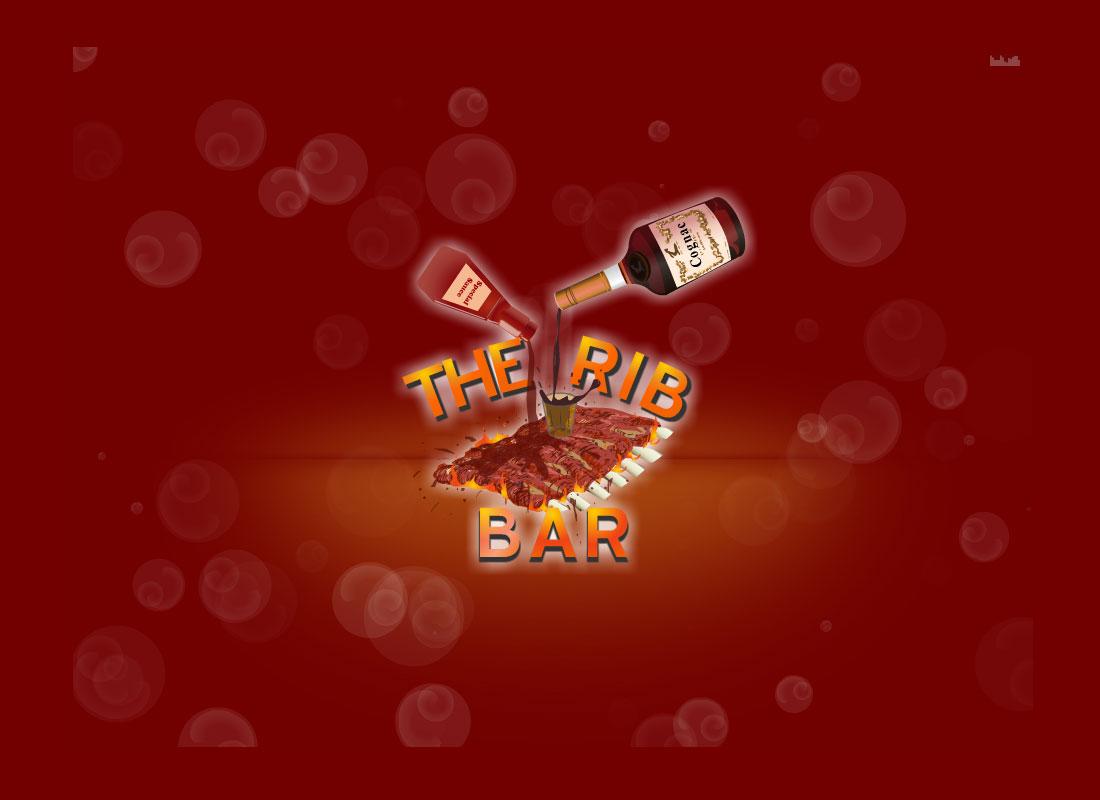 The Rib Bar