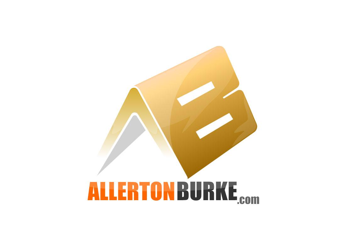 Allerton Burke