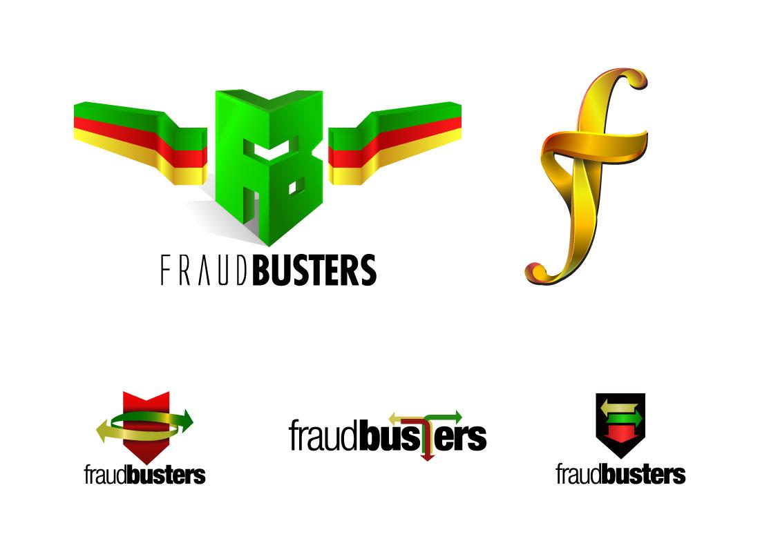 Fraudbusters