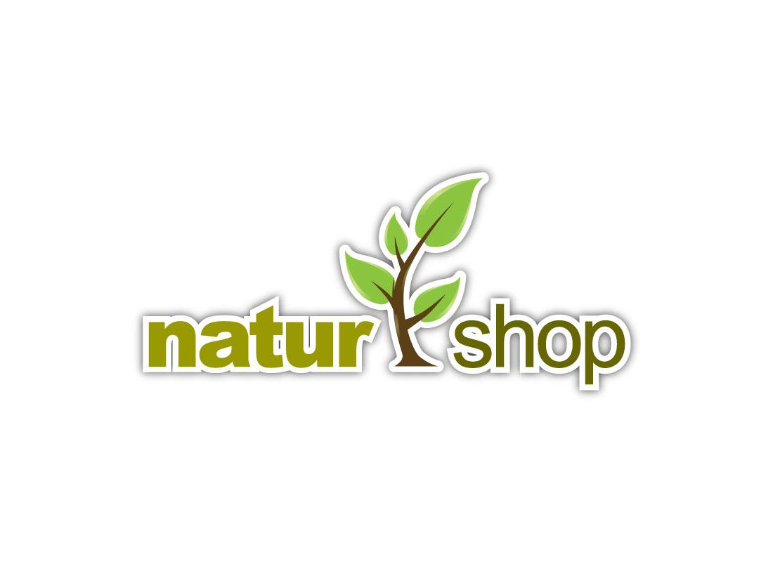 Natur shop