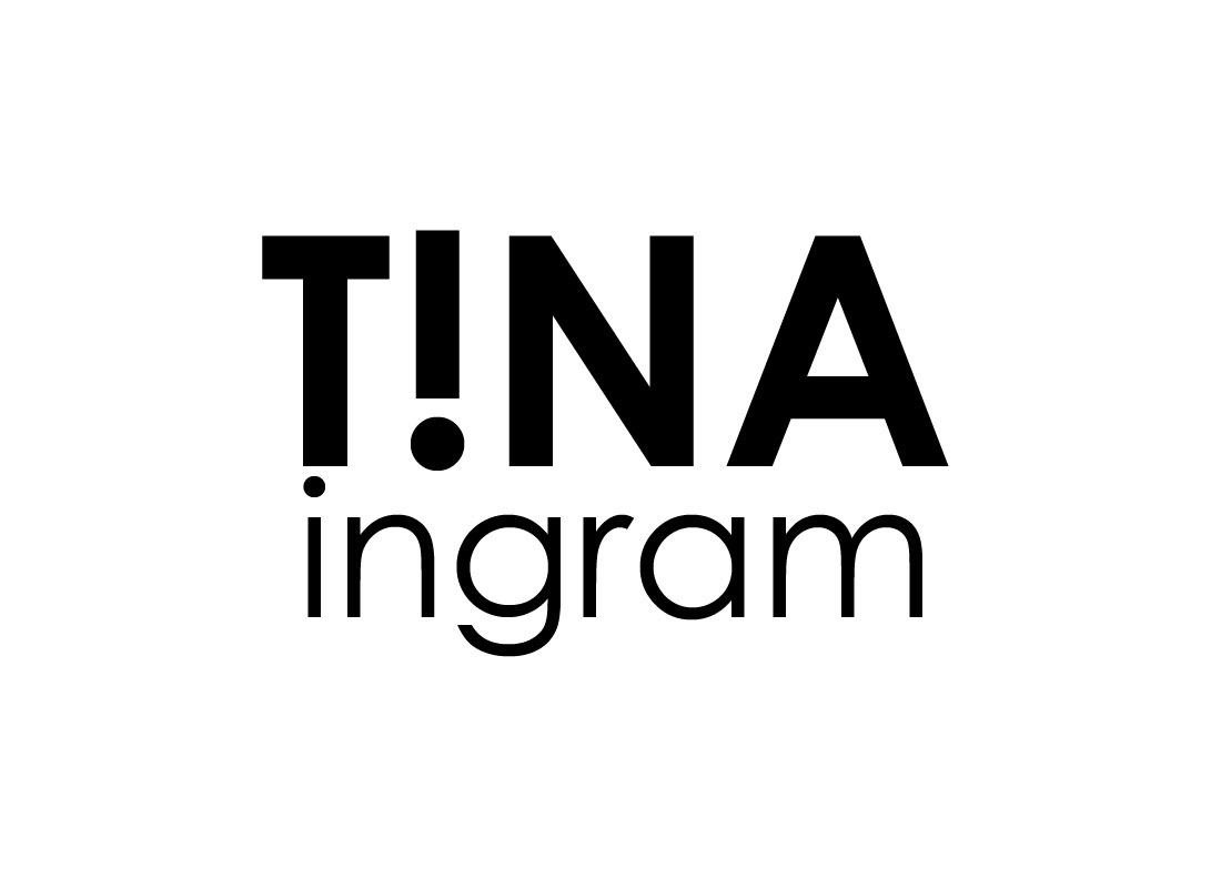 Tina Ingram